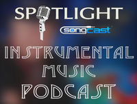 Instrumental Spotlight Show | Episode #2
