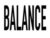 Balance Selections 089: Luka Sambe