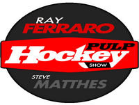 Show 136: Guest Liam Maguire and Ferraro on NHL concussion settlement, James Neal, Devils, Kings/Leafs and more