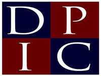 Discussions With DPIC — Professor Carol Steiker, Author of Courting Death, Offers an Inside Look at the Supreme Cou...