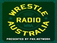 WRA - WTAI w/ JACK BONZA : Jack's Back!!