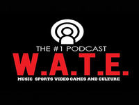 Wate Podcast S4 Episode 4 NBA action, NFL week 11, and more