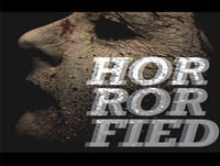 """Horrorfied Episode 76.5 - """"'Sidecast 10: The One With All the Demons'"""""""