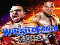 WrestleFania 59 : WWE Elimination Chamber