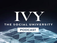 #160: IVY in Conversation with Tiffany Pham | Author, Founder and CEO of Mogul