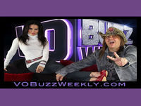 EP 300 - 300th Live Show PT2 - The Animaniacs: Jess Harnell, Tress MacNeille, Maurice LaMarche, Rob Paulsen