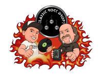 Classic Rock Drops Episode 43