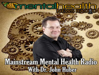 Mental Health Perspectives:Eyewitness to the Paranormal