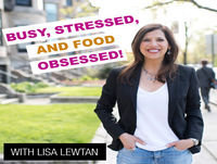 Let's Get Dirty with Dr. Maya Shetreat-Klein