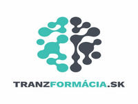 Stretnutie s vnútorným poradcom | HYPNÓZA NA SPANIE