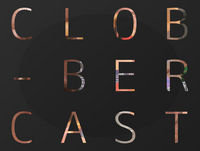 ClobberCast Episode 51: Flavored Water Gimmick