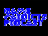 Episode 115: Stadia Arcadia (Gaming Pickups Revisited 4)