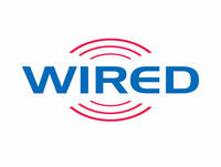 Wired, presented by Jeep: June 19, 2019