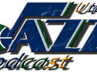 Utah Jazz 2013 Draft and Future