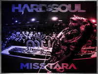 185 – Miss Tara Hard & Soul Radio