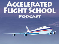 AFSP 042: Aviation Insurance
