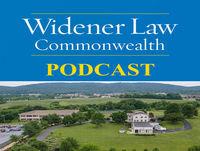 #37 | Constructing the Counterargument 101 | Widener Wordsmith Series Episode 6