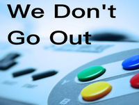 We Don't Go Out Episode 18