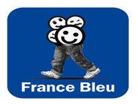 """Emmanuel CHAUVIN directeur du CLEP - Le projet Mayenne créative"""" l'a séduit"""