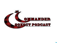 Commander Cookout, Ep *91* - Mono-Brown Town