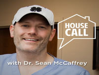 House Call 134 - Healthcare Costs Send Americans Into 88 Billion Dollars Of Debt