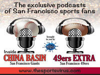 49ERS EXTRA: Bono On Niners Failure To Close Out Another One In Loss to Giants