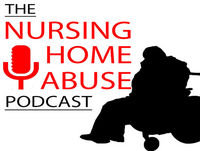 99- How attorneys select nursing home cases