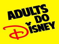 #47 - Disney Trivia Hot Sauce Drinking Challenge