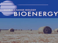 GCB-Bioenergy September 2015 Issue Round Up