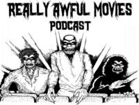 Really Awful Movies: Ep 234 – Sgt. Pepper's Lonely Hearts Club Band