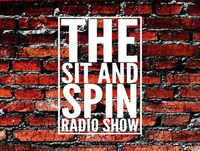 Sit and Spin Radio Show 5-13-2017