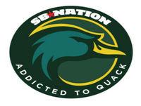 Slingin' Quack: The Band Is Back Together!