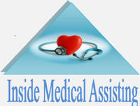 Opportunities! If you're a Medical Assistant or Phlebotomist Listen to this Podcast!