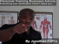 Growing your Fitness Business using the mom network
