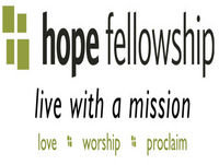 Walk Worthy of the Gospel