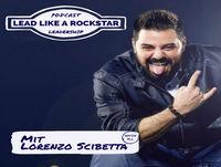 #94 - Aleksander Ostojic - Dein Speaker-Business ist eine Millionen Euro wert (1/2)