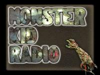 Monster Kid Radio #399 - Night of Dark Shadows with Jeff Owens