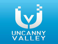 Uncanny Valley S4E5: Nubs on the tips
