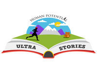 Ultra Stories - Episode 47: Lotteries, and tales of community