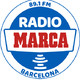 30-03-2020 14 30 00 catalunya futbol.mp3