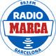 29-05-2020 14 30 00 catalunya futbol.mp3