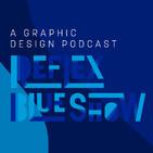 The Reflex Blue Show : A Graphic Design Podcast