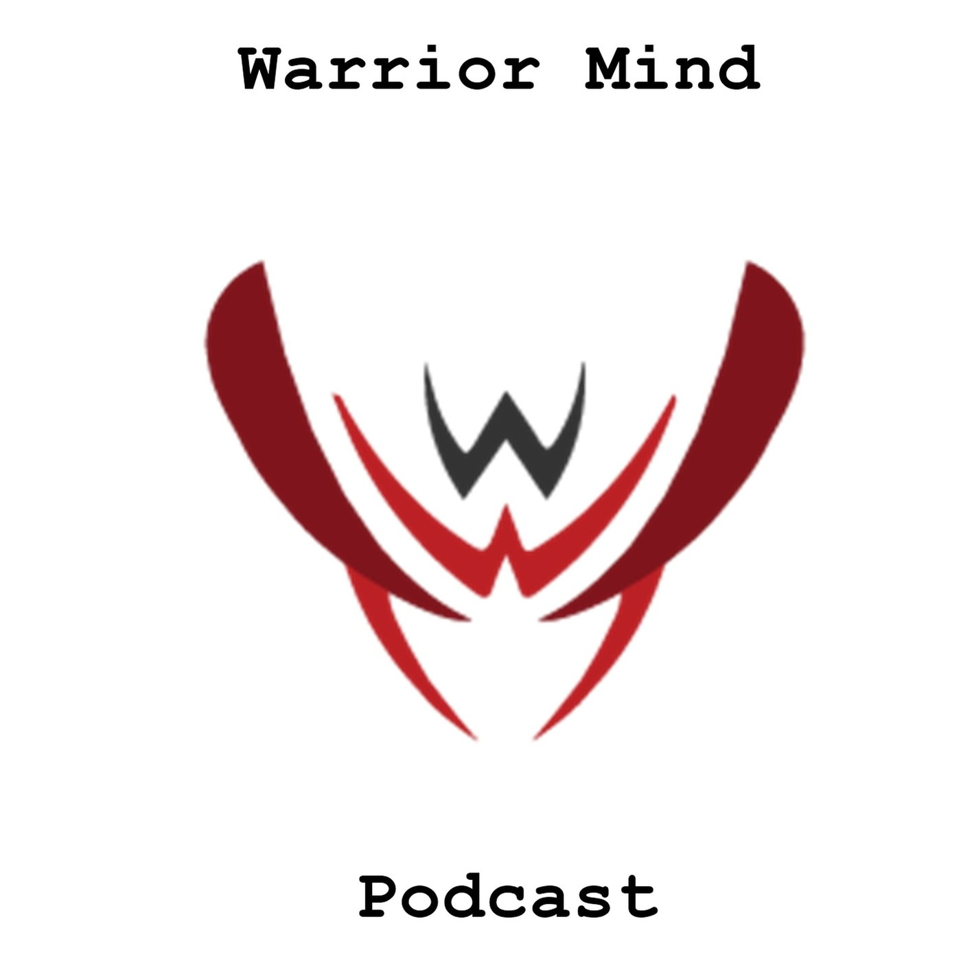 10 Benefits of Spending Time Alone: Warrior Mind Podcast #501