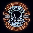 Power Athlete™ » Radio