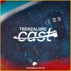 TrenzaloreCast #65: 1ª temporada - The Long Game / Father's Day