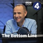 The Bottom Line with Evan Davis