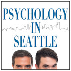 Psychology in Seattle ®
