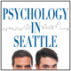 Psychology in Seattle ®