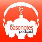 Basenotes Perfume Podcast