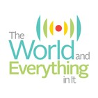The World and Everything in It - Dec 4 2014